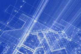 什么是房价上涨的第一推动力?