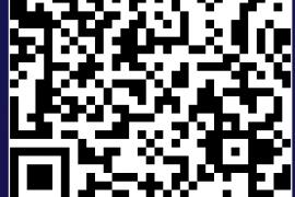 CI18区块合约:注册认证奖励500 CI18,直推一个奖励150个币,间推一个奖励50个币!